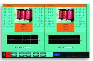 配电室远程控制系统,配电回路远程分合闸
