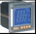 电参量测量仪表