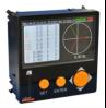 全电参量测量电表