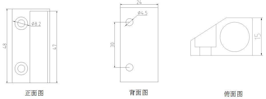 广州防火门监控系统